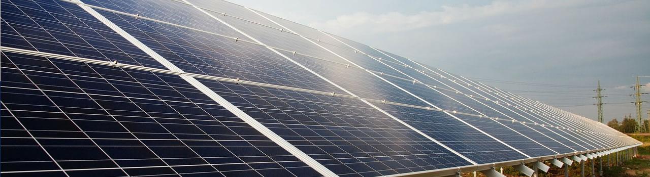 template-siate-slider-fotovoltaico