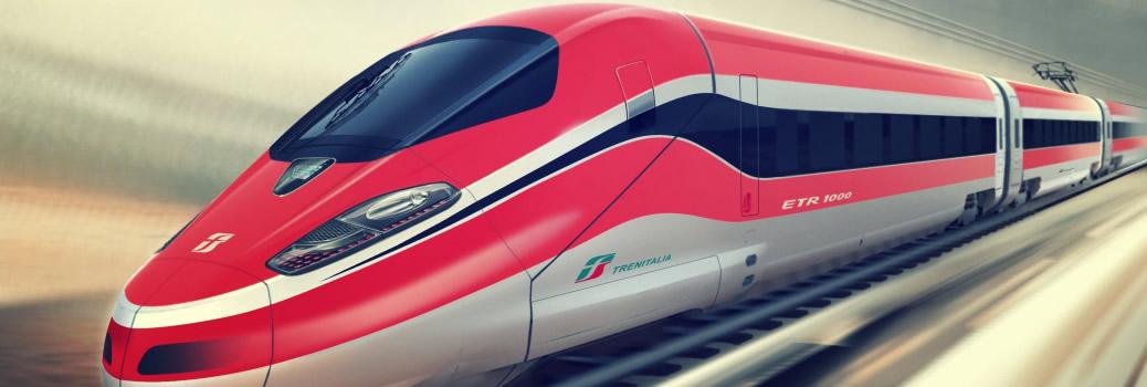 template-siate-slider-treno-2