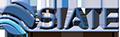 Siate srl Logo
